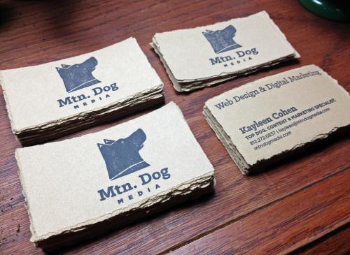 mtn-dog-media-DIY-featured