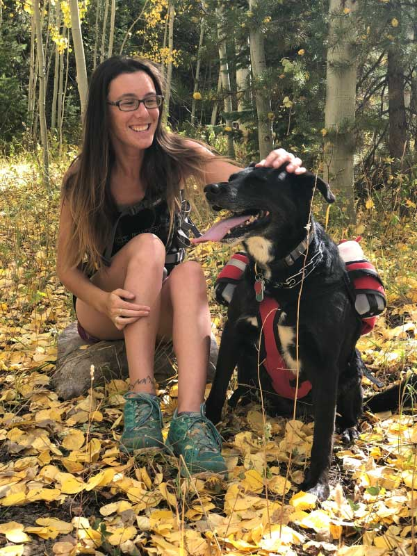 mtn-dog-media-founder-kayleen-cohen-and-her-mtn-dog