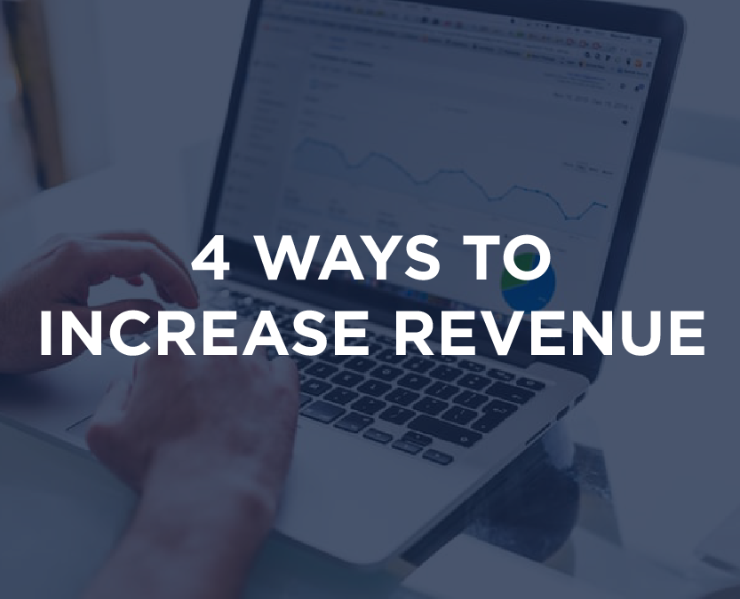 4 Free Digital Marketing Tools to Increase Revenue