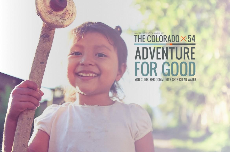 mtn-dog-media-colorado54-adventure-for-good