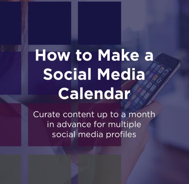 SOCIAL-MEDIA-CALENDAR-PRODUCT-IMAGE