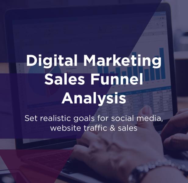 mtn-dog-media-sales-funnel