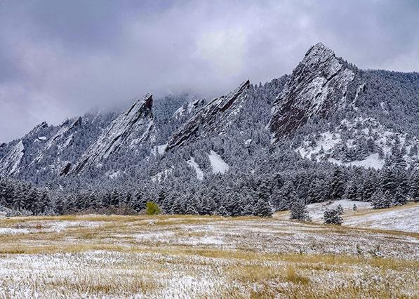 Remax of Boulder